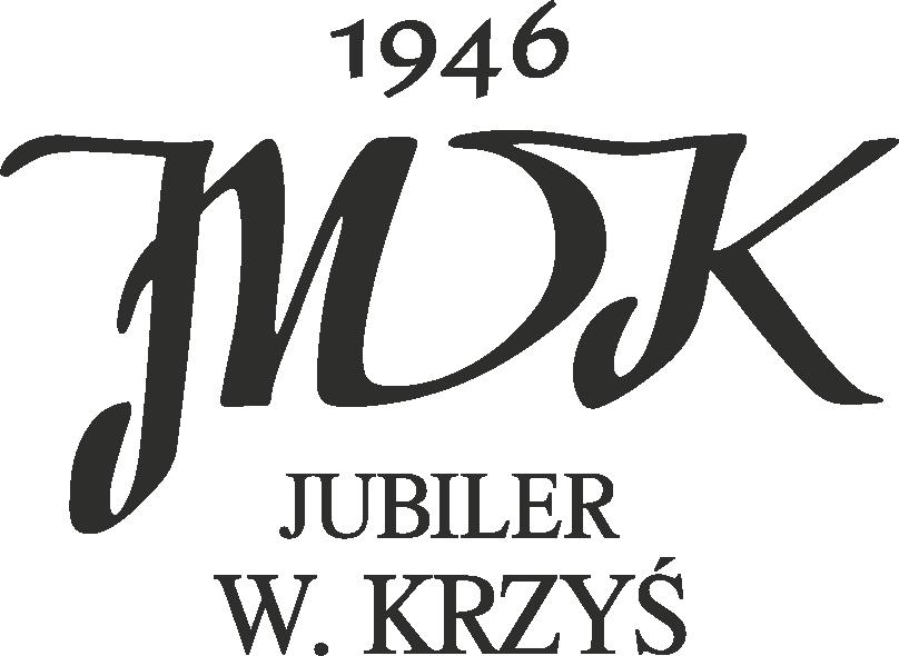 Wkrzyś Jubiler Katowice