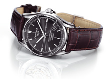 CERTINA DS 1 Automatic – Limited Edition