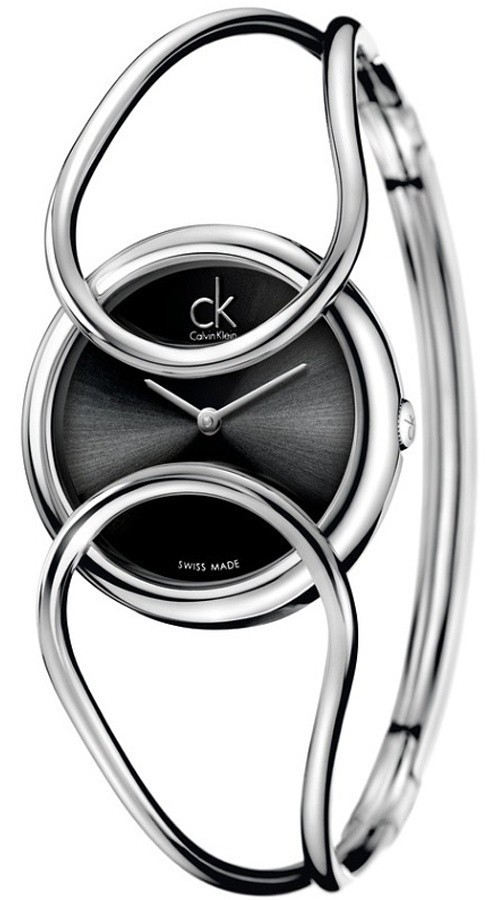 Calvin Klein Inclined K4C2M111