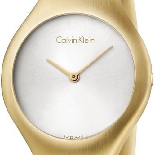 Calvin Klein Bare K7G1M516