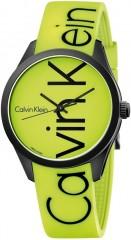 Calvin Klein Unisex K5E51TFY