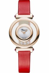 Chopard Happy Diamonds 204780-5201