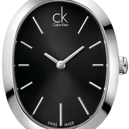 Calvin Klein Incentive K3P231C1