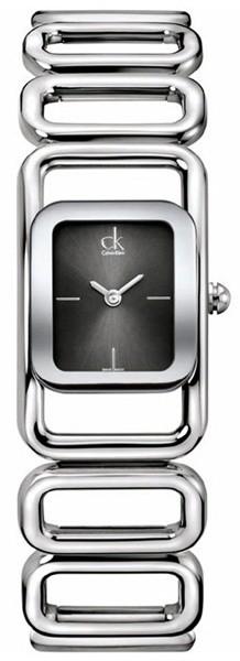 Calvin Klein Modern K1I23102
