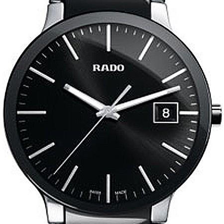 Rado Centrix R30935162