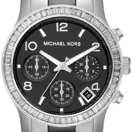 Michael Kors  MK5677