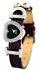 Dolce & Gabbana DW0005