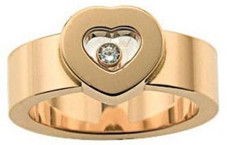 Chopard Happy Diamonds 822897-0111