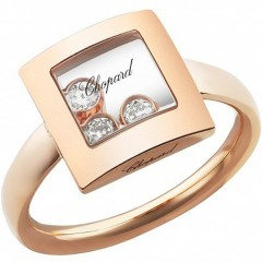 Chopard Happy Diamonds 829224-5010