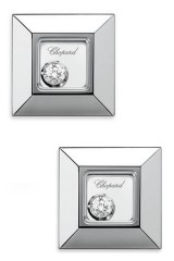 Chopard Happy Diamonds Kolczyki 832938-1001