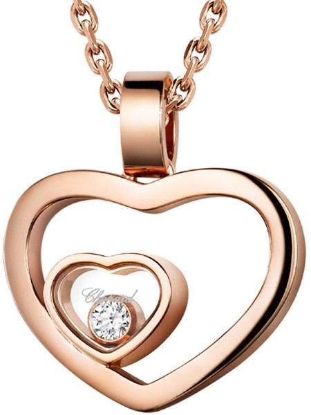 Chopard Happy Hearts 797482-5001