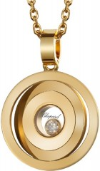 Chopard Happy Spirit 797990-0001