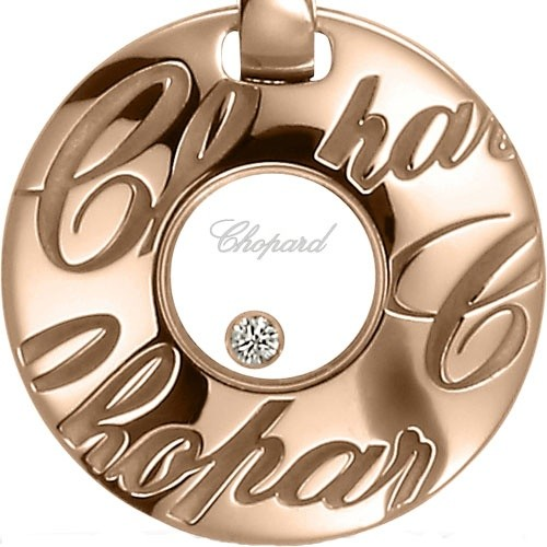 Chopard Chopardissimo 797600-5001