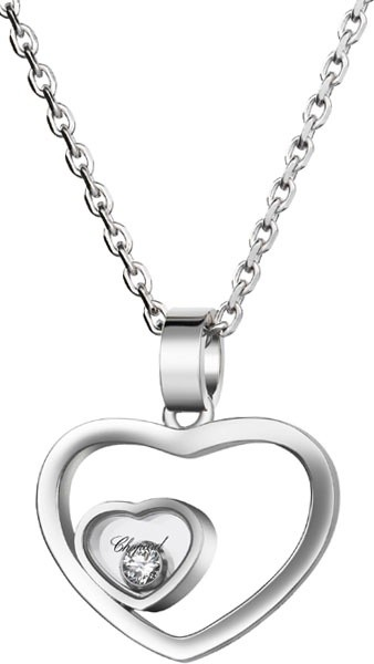 Chopard Happy Hearts 797482-1001