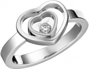 Chopard Happy Hearts 827691-1006