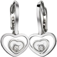 Chopard Happy Hearts 837482-1001