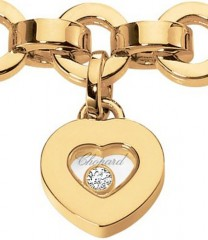 Chopard Happy Diamonds 853468-0001