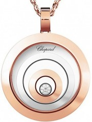 Chopard Happy Spirit Wisiorek 795431-9001