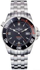 Davosa Argonautic Lumis 161.509.60