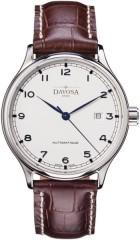Davosa Classic 161.456.15
