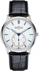 Davosa Flatline 162.483.15