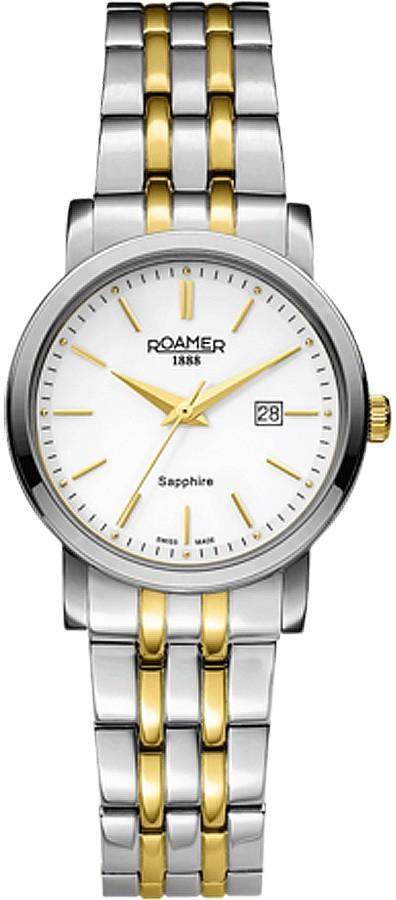 Roamer Classic Line 709844 47 25 70