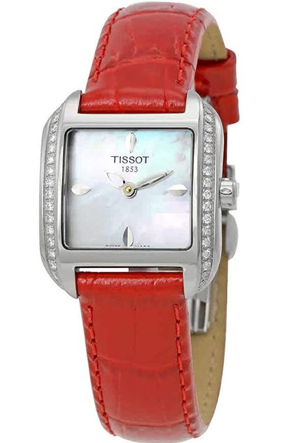Tissot T-Trend T-Wave T02.1.365.71