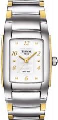 Tissot T-Trend T10 T073.310.22.017.00