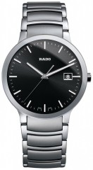 Rado Centrix R30927153