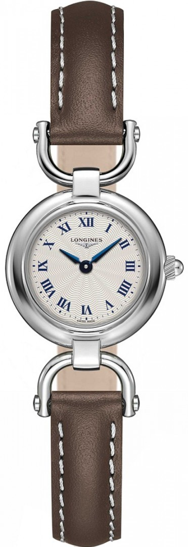 Longines Equestrian Collection L6.130.4.71.2