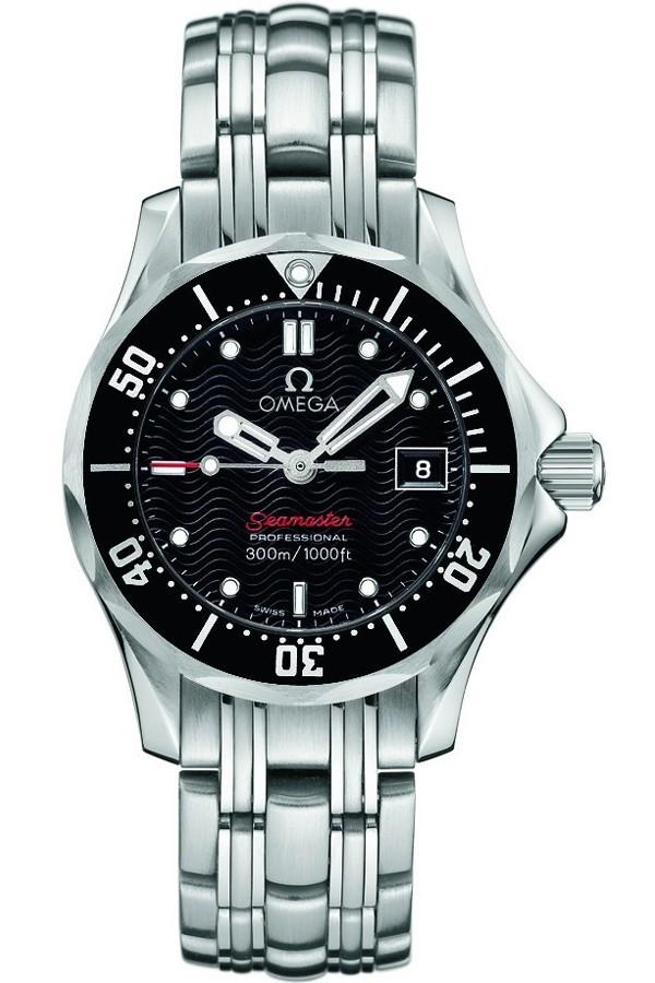 Omega Seamaster Diver 300M 212.30.28.61.01.001