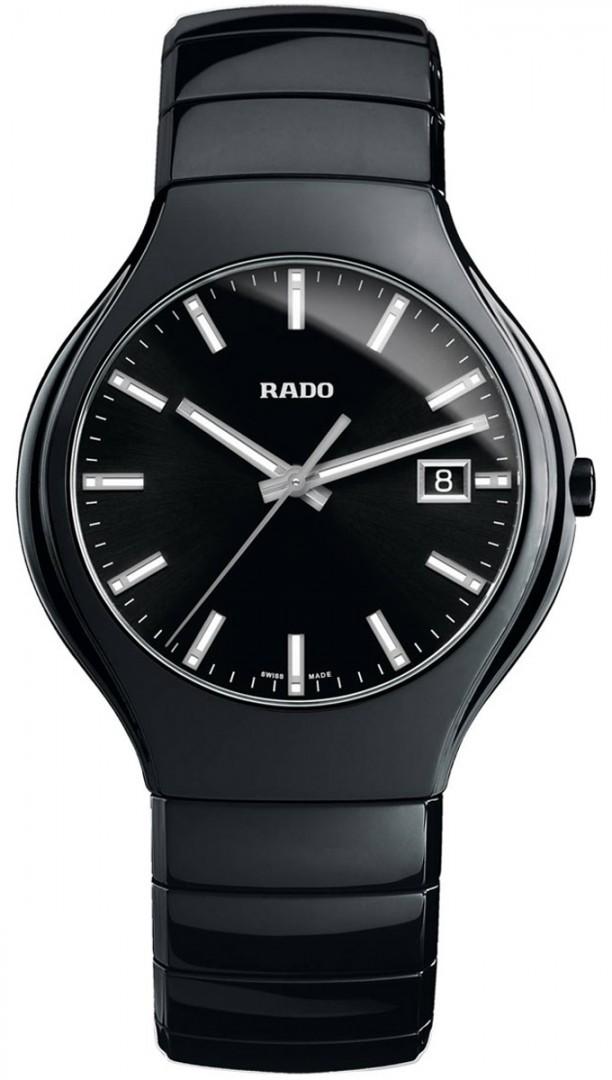 Rado True R27653052