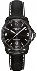 Certina DS Podium C001.410.16.057.02