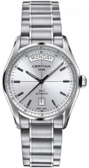 Certina DS 1 Day-Date C006.430.11.031.00