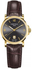 Certina DS Caimano C017.210.36.087.00