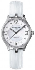 Certina DS Dream C021.210.16.056.00