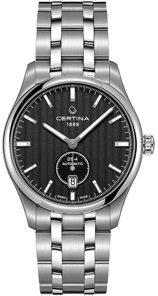 Certina DS-4 C022.428.11.051.00