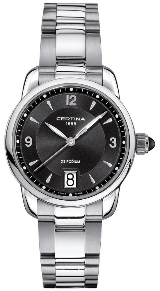 Certina DS Podium C025.210.11.118.00