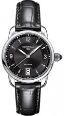 Certina DS Podium C025.210.16.057.00