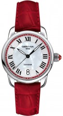Certina DS Podium C025.210.16.428.00