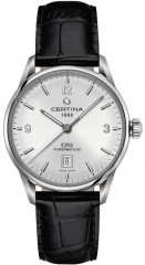 Certina DS Powermatic 80 C026.407.16.037.00