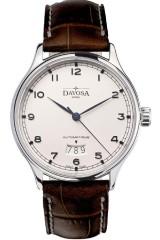 Davosa Classic 161.456.16