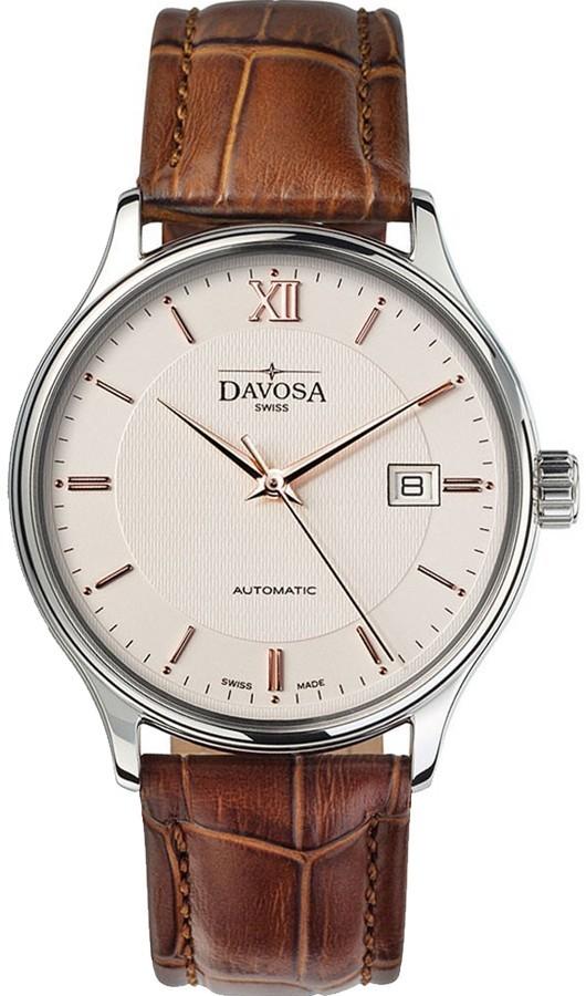 Davosa Classic 161.456.32