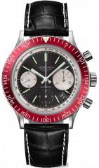 Longines Heritage Diver 1967 L2.808.4.52.3