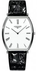 Longines La Grande Classique L4.786.4.11.2