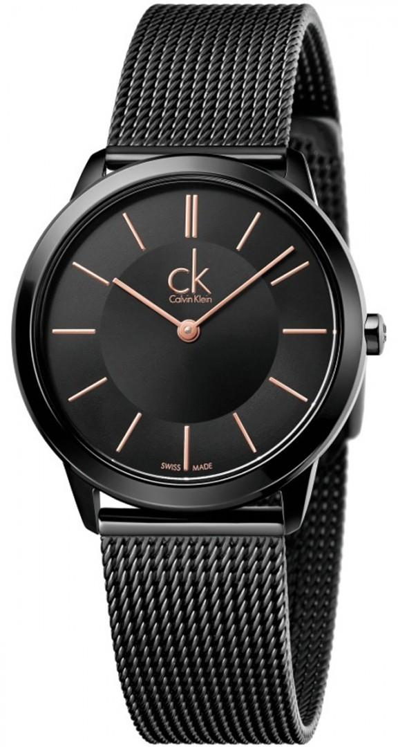 Calvin Klein Minimal K3M22421