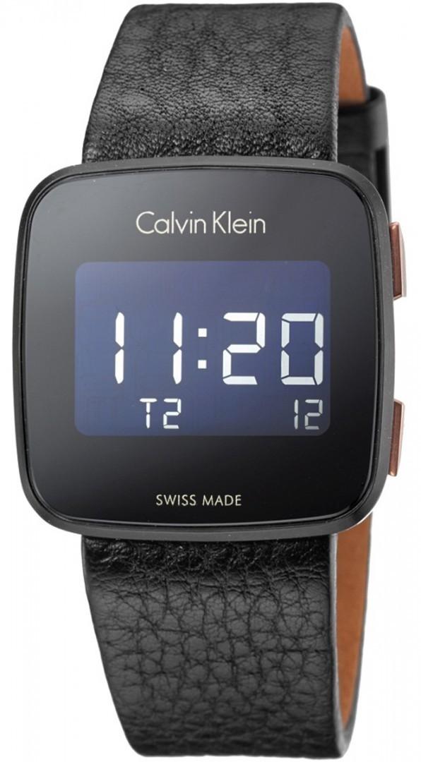 Calvin Klein Future K5C11XC1