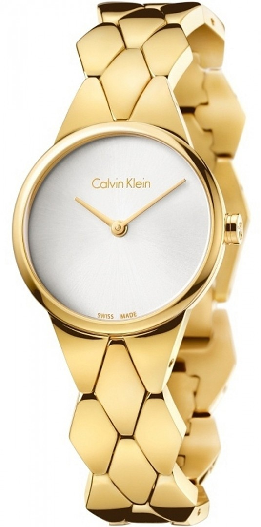 Calvin Klein Snake K6E23546