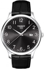 Tissot Tradition T063.610.16.052.00