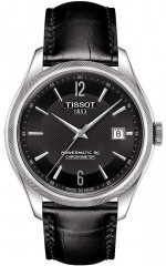 Tissot Ballade Powermatic 80 T108.408.16.057.00